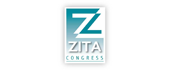Zita Travel